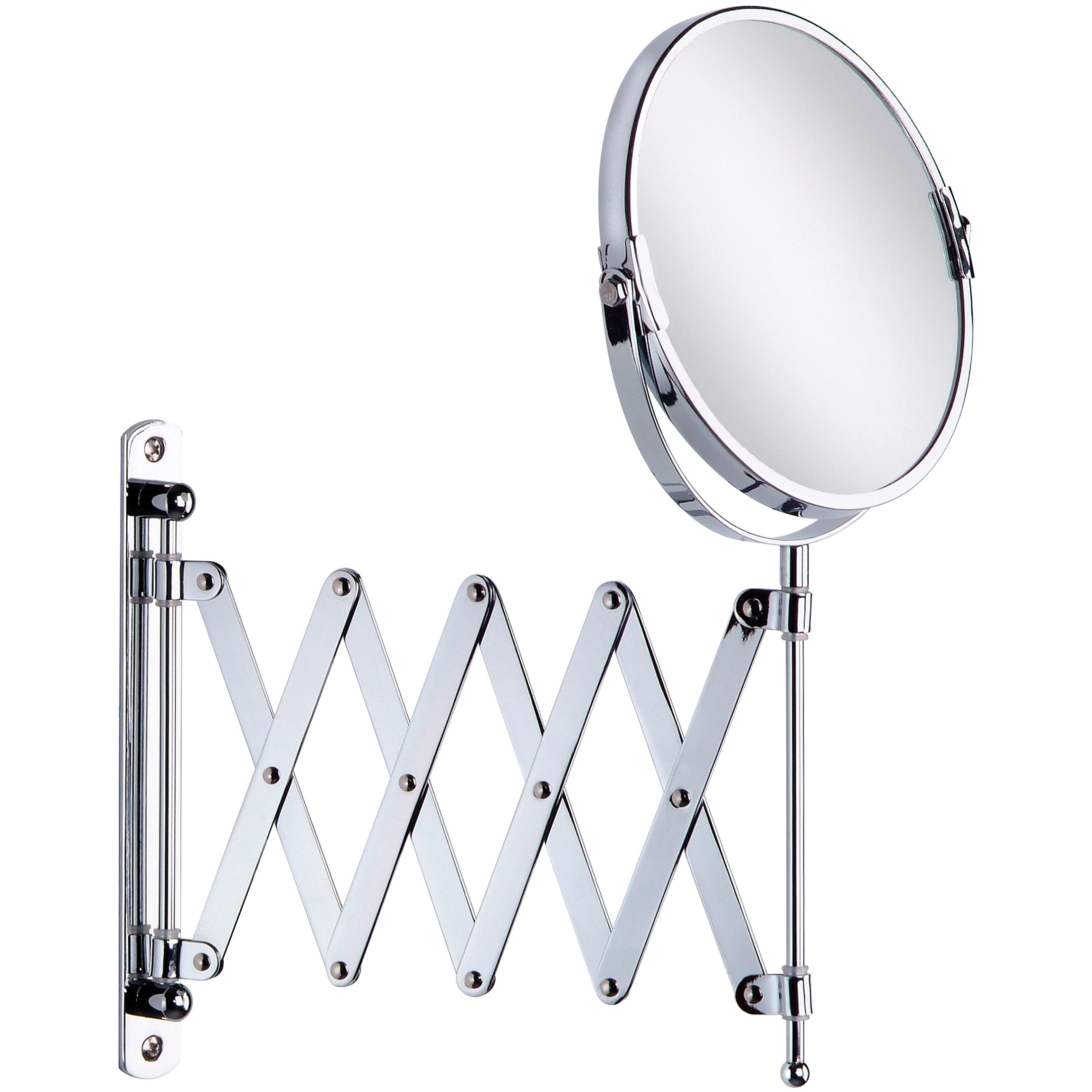 Bathroom Extension Mirrors Extendable Wall Mirror Mirrors Taymor Canada