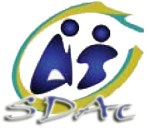 Logo - Tayo Solagbade's Self-Development Academy