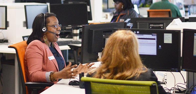 DIRECTV Jobs at ATT Careers - ATT Careers