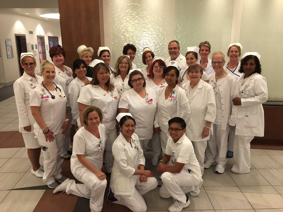 Summerlin Hospital Labor And Delivery job fair for registered - summerlin hospital labor and delivery