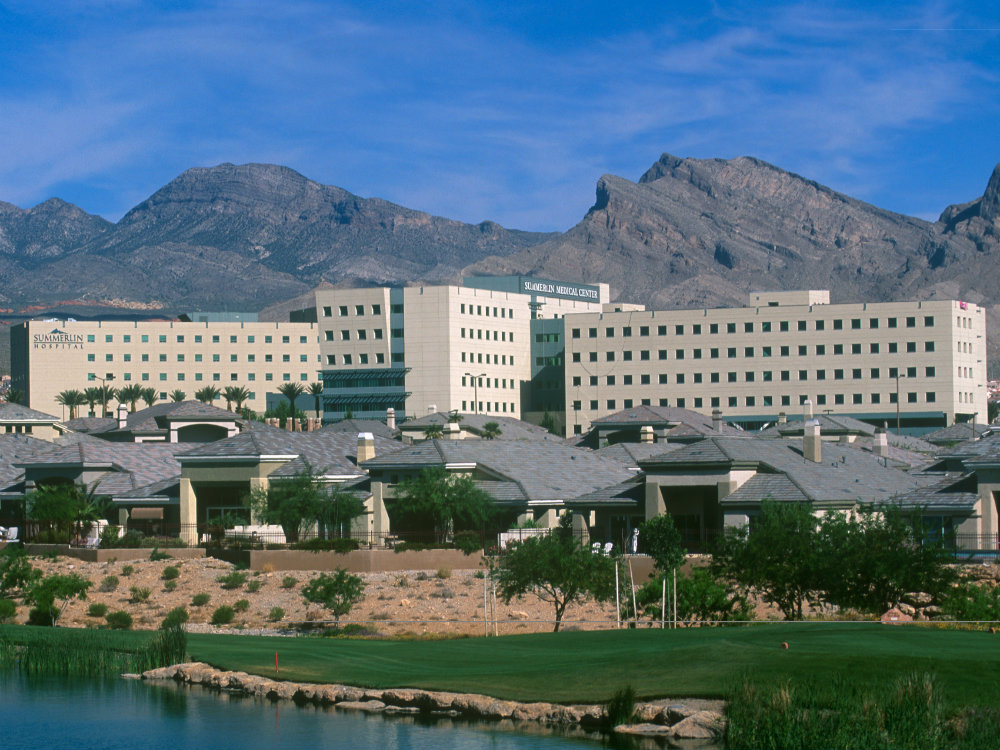Job Fairs  Events Summerlin Hospital - summerlin hospital labor and delivery