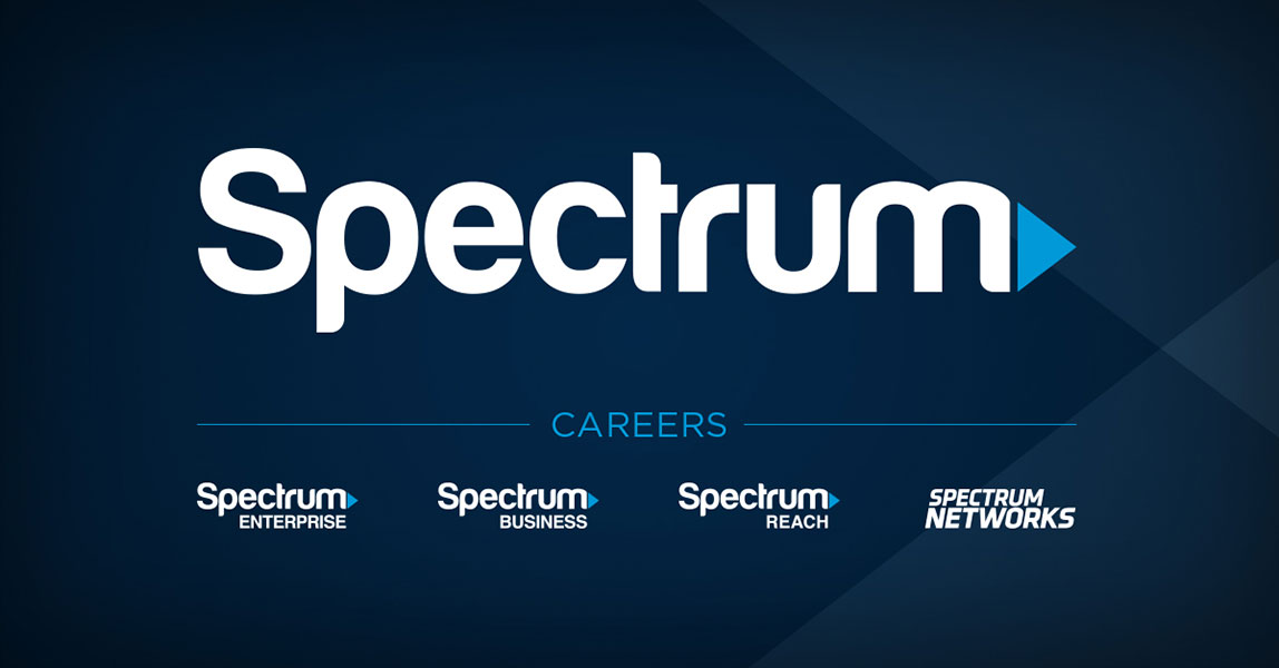 Working at Spectrum Jobs and Careers at Spectrum