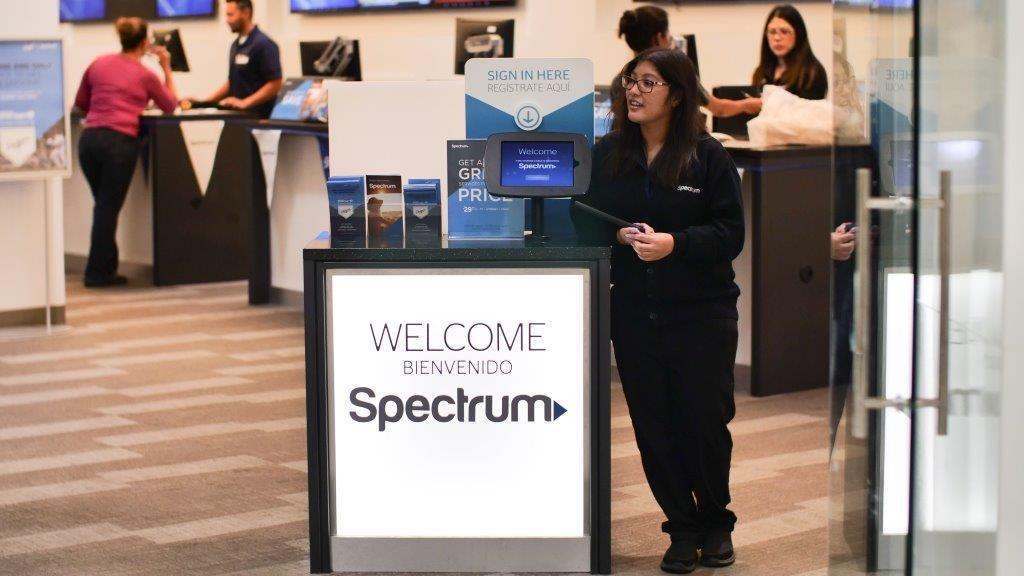 Retail Spectrum