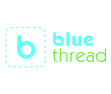Blue Thread Marketing