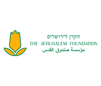 The Jerusalem Foundation