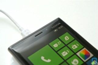 RAVPower Qi Nokia Lumia 920