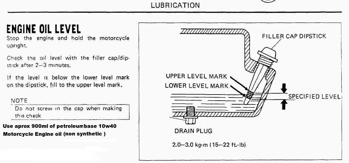 Crf70 Wiring Diagram Wiring Diagram 2019