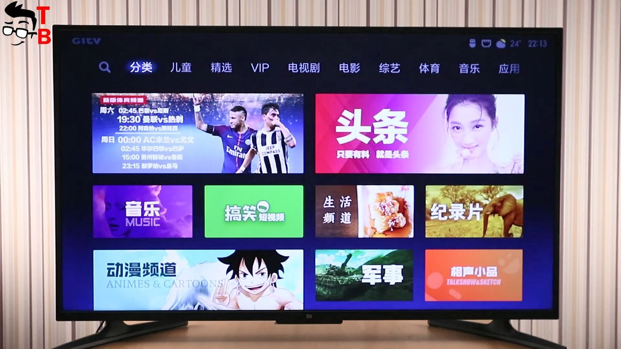 43 Inch Tv Xiaomi Mi Tv 4a 43 Inch Review Cheapest Smart Tv With Hi End Features