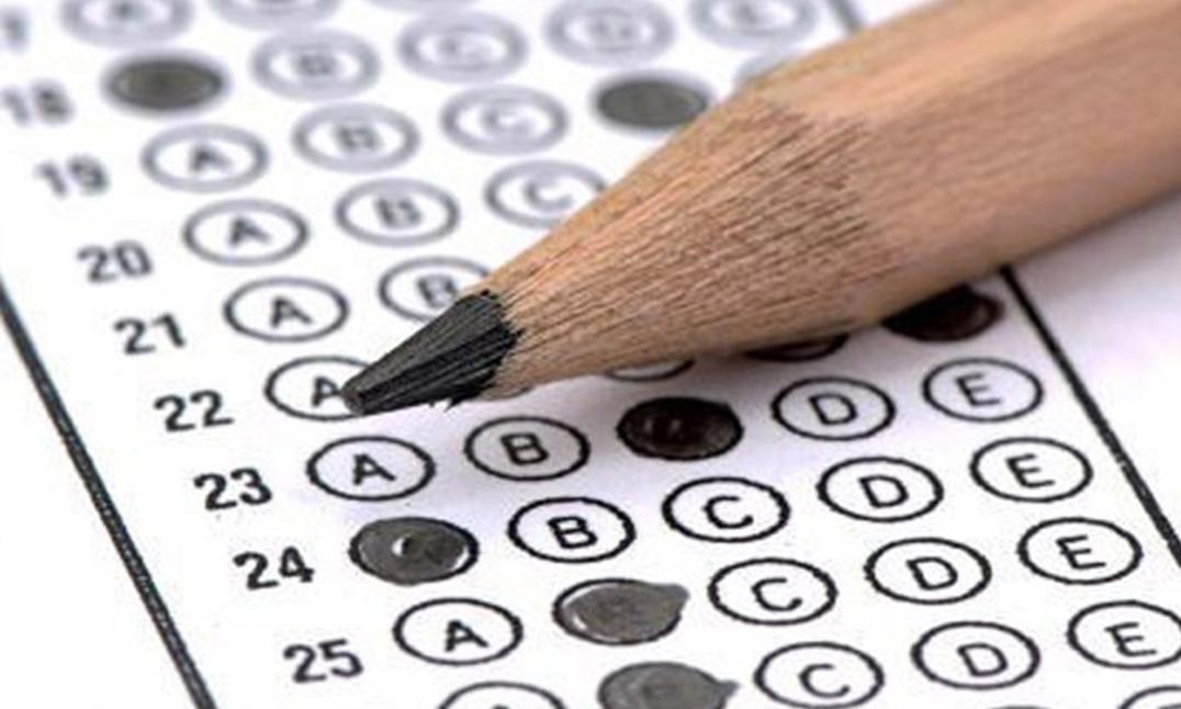 คำสั่งสอบกลางภาคเรียนที่ 1 ปีการศึกษา 2562