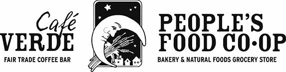 2015_PFC_Logo_black1