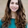 Sophie Kaplan