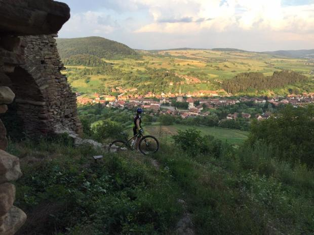 TBT Race - Transilvalia Bike Trails (5)
