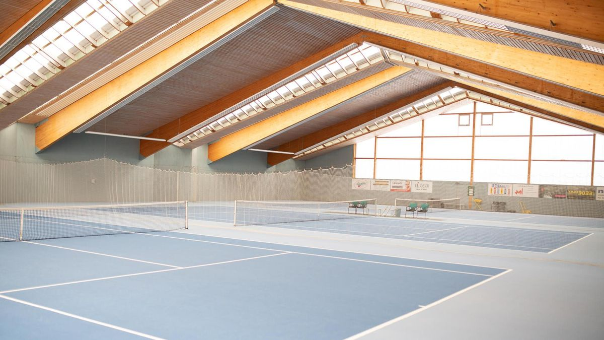 Teppiche Halle Tennis Teppich Elegant Tennis With Tennis Teppich Junior Tennis