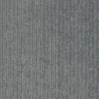 Commercial Carpet - TCB Carpets