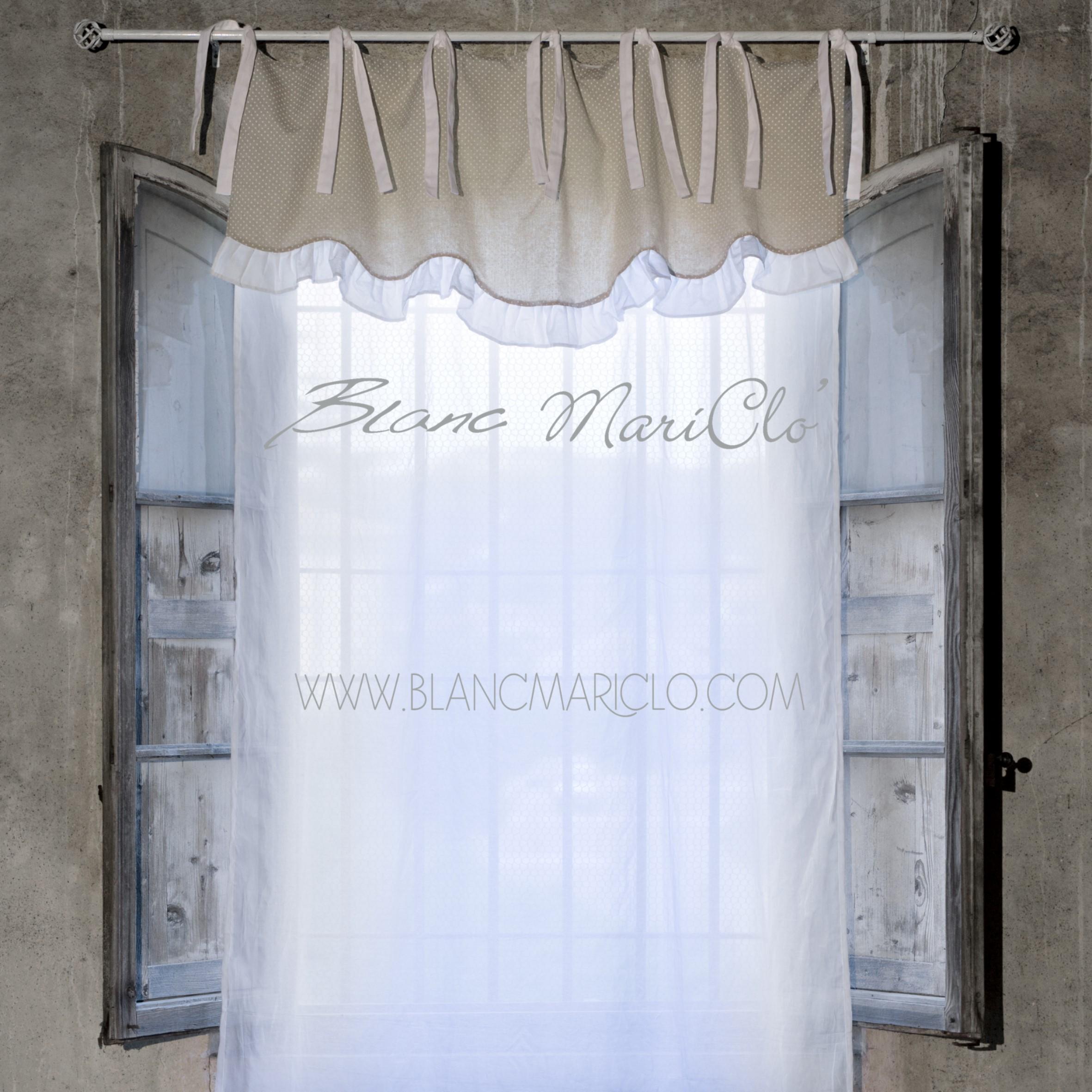 Shabby Shop Online   Blanc Mariclo Follie Shop Online Shabby Chic