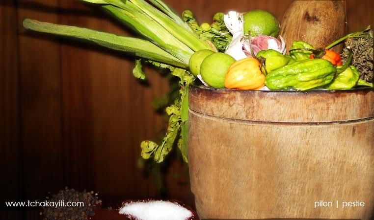 blog tchakayiti haitian food gastronomy. Black Bedroom Furniture Sets. Home Design Ideas
