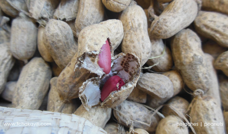 peanuts-pistache-haiti