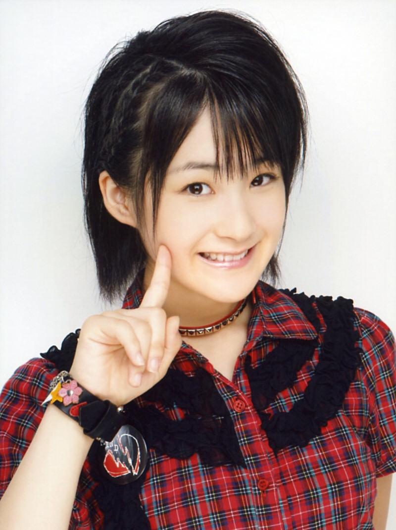 Cute Little Girl Wallpaper Tsugunaga Momoko Tchord S Blog