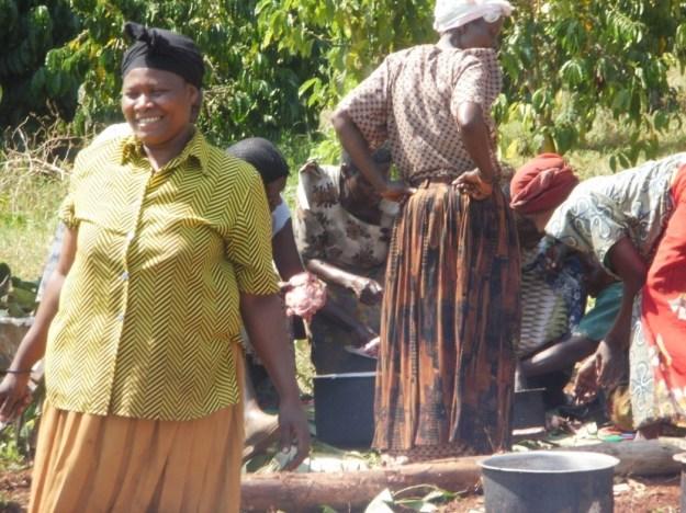 Uganda 2010 pt 2 #4