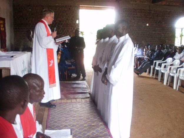 Uganda 2010 pt 2 # 6