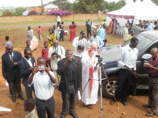 Uganda 2010 pt 2 # 7