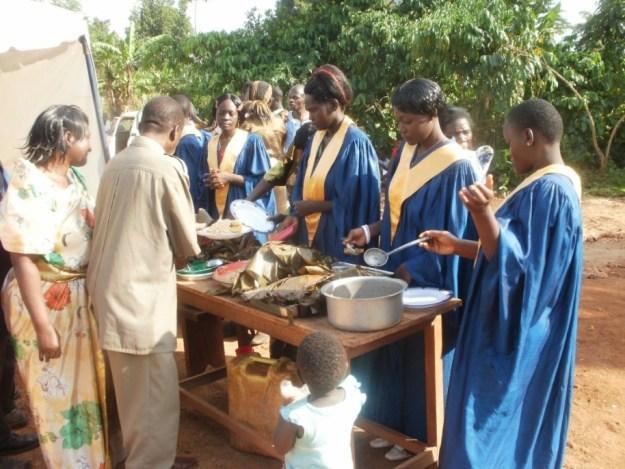 Uganda 2010 pt 2 # 9