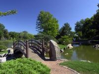 Osaka Japanese Garden   The Cultural Landscape Foundation