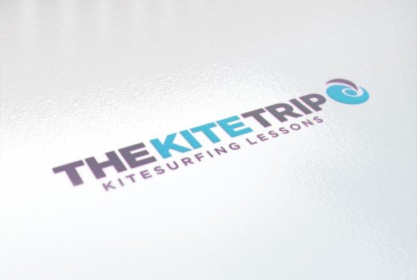 Kite_Logo