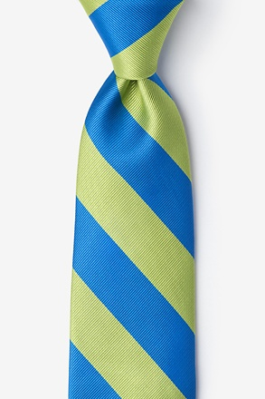 Striped Ties Fashionable Stripe Neckties Ties