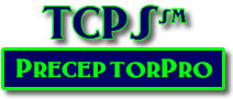 Preceptor Training
