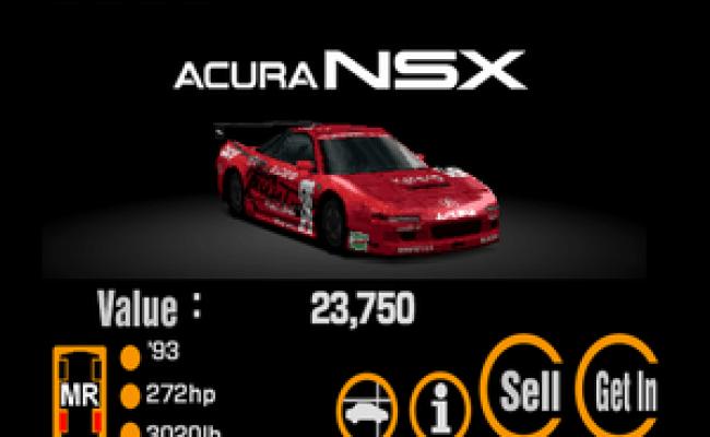 mdx5 Used Acura Models