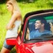 150402_car-dating-ng