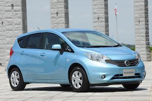 コンパクトカー 人気 ランキング 燃費、2
