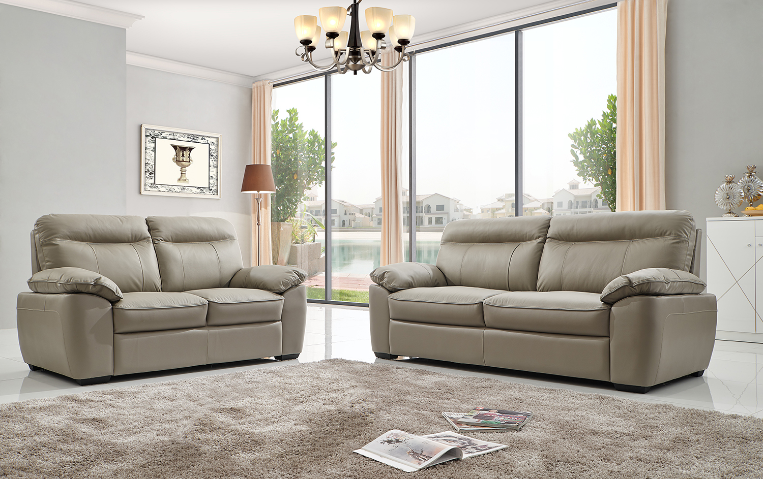 Uk Sofa Wholesale Ltd Home Page Tcs Furniture