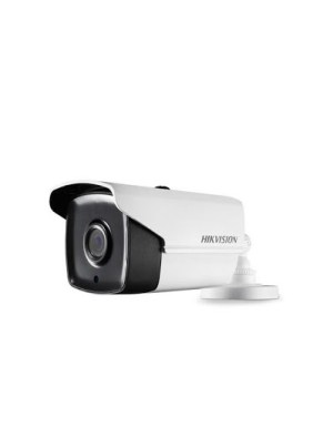 028-Camera-HD-TVI-hong-ngoai-2.0-Megapixel-HIKVISION-DS-2CE16D7T-IT1