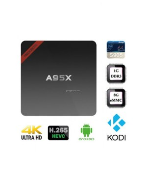 android-tv-box-nexbox-mini-a95x-chip-s905-2-0ghz