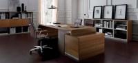 Malaysia Office Furniture Manufacturer