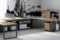 Malaysia Office Furniture Manufacturer - Tables | Chairs ...