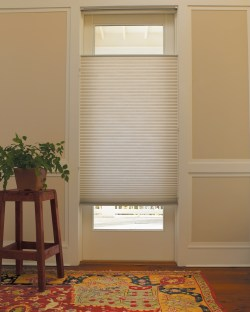 Small Of Outside Mount Blinds