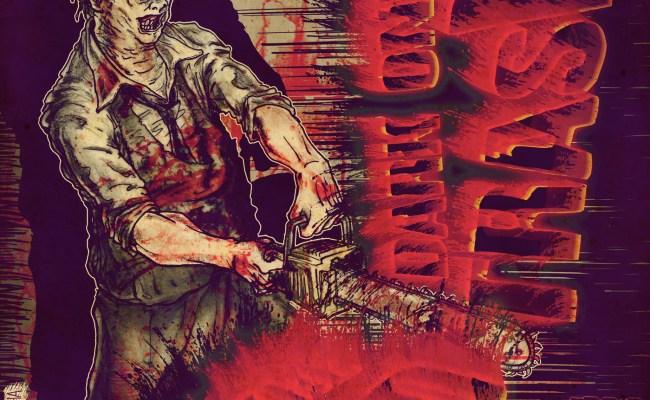 Podtrash 218 – O Massacre Da Serra Elétrica – Podtrash