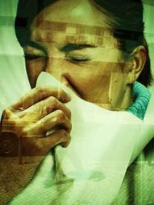 Alergia al polen (Foto: madalena-pestana/creative Commons)