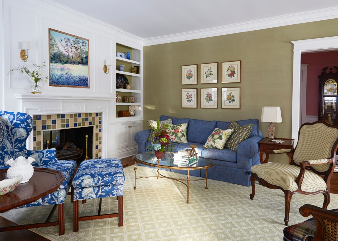 Fullsize Of Large Living Room
