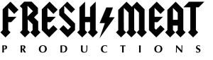 FM_logo_wht