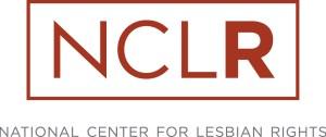 NCLR logo