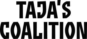 TAJA_logo_square