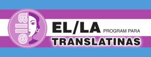 ella_logo