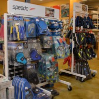 T&D Pool and Patio | Pool accessories
