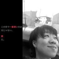IMG_6602-0