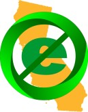 Ewaste recycling service for Alameda, Silicon Valley, the Bay Area, and Northern Calfiornia