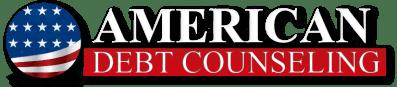 American Debt Counseling   Credit Counseling   Grand Rapids, Michigan